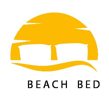 bed umno-01